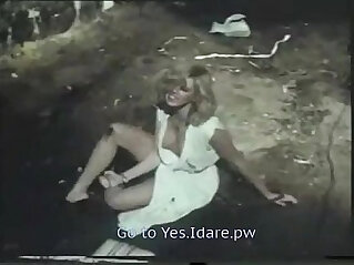 Watch some vintage porn Yes.Idare.Pw