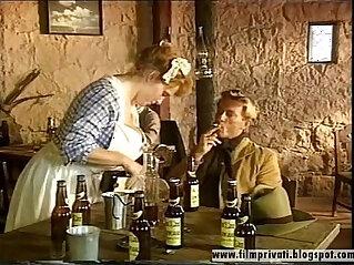 Far West love 1991 Italian Vintage Classic