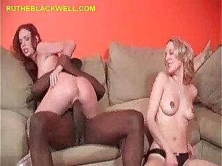 Hot Girls Share hard Cock