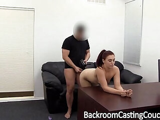 Young Anal, Orgasm,Creampie