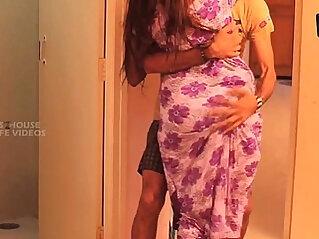 telugu aunty b grade with lover