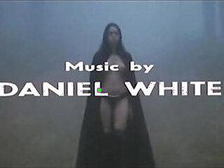 classic French Movie Female Vampire