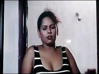 Blonde Busty Mallu Aunty pussy Fucked In Her Deep Hole
