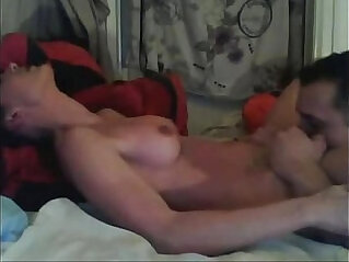 oral sex orgasm