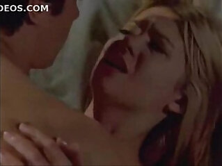 Tara Raid hollywood actress hot sex video