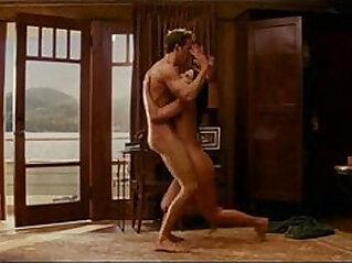 Sandra Bullock The Proposal