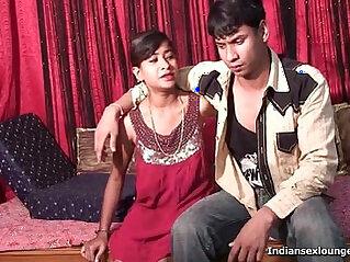 Bunty In Desi Sex