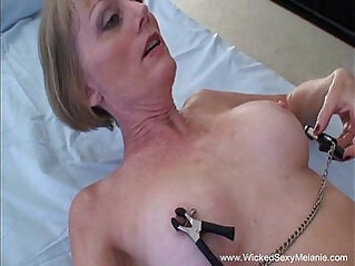 Make me your slave