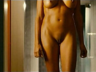 Rosario Dawson Pussy fucked From Trance