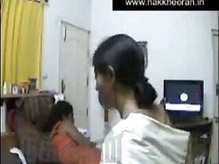 Nithyananda swami bedroom scandle