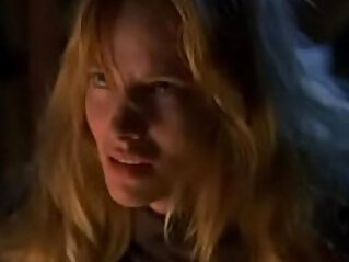Sienna Guillory forced sex in Helen of Troy