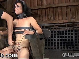 Playgirl is suffering ache pleasures