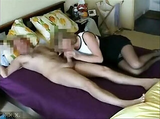 Hubby films wife shared with friend