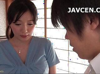 Blowjob Cheerleader Fucked Cumshot Japan Asian Hardcore POV Desi Latina Teen Bru