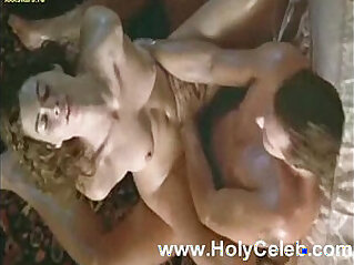 Celebrity Fucking Scene Carre Otis