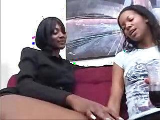 Girlfriends Free Lesbian love Porn music Video View more