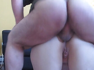 foursome Free Movies anal dick in pussy india porno